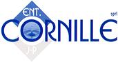J-P Cornille