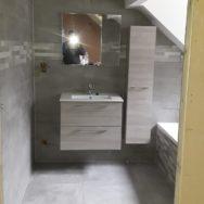 salle de bain10